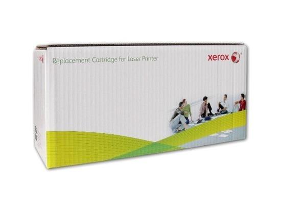 XEROX toner kompat. s HP Q3960A, 5.000str, Black, 003R99720