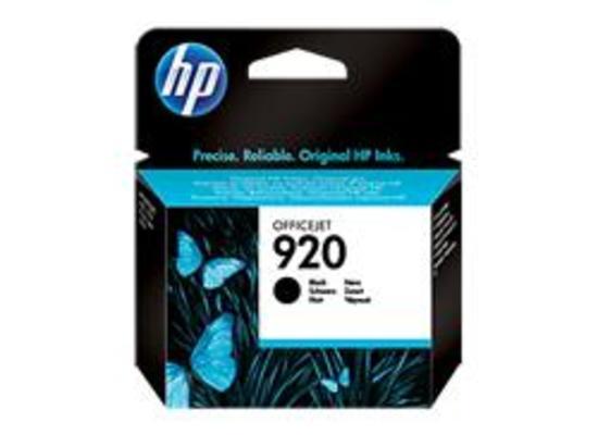 HP CD971A - originální, CD971AE