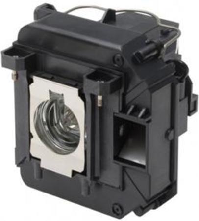 Lampa pro projektor EPSON V11H447020, originální lampa s modulem