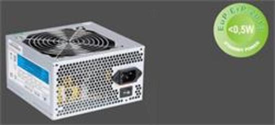 Eurocase 350W ATX350W