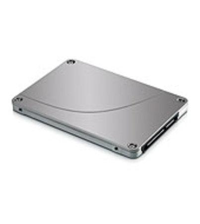 HP 128GB Solid State Drive, F4P50AA