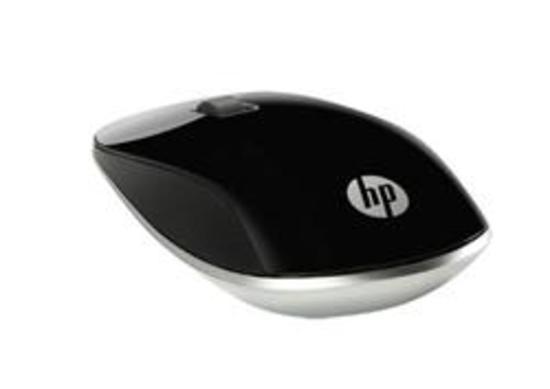 HP Z4000 Wireless Mouse H5N61AA, H5N61AA#ABB