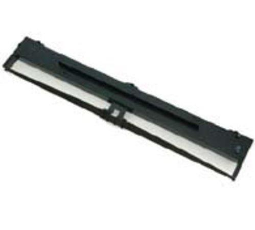 EPSON páska čer. FX-2190, C13S015327
