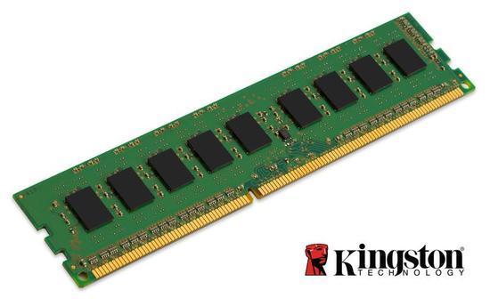 Kingston KTL-TS424/32G, KTL-TS424/32G