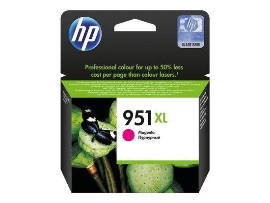 HP CN047A - originální, CN047AE#BGY