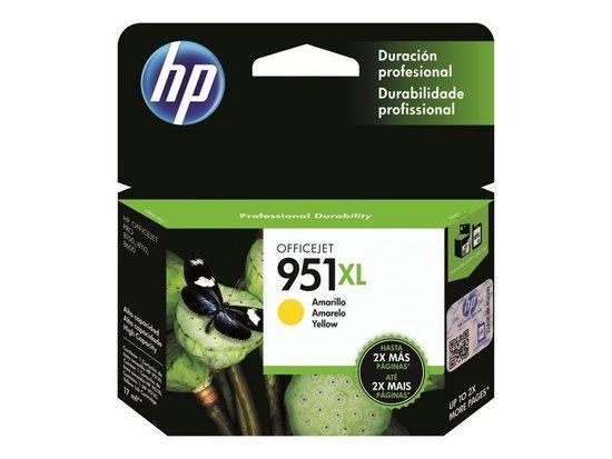 HP CN048A - originální, CN048AE