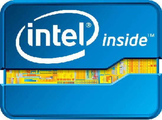 Intel® Server platforma 2U LGA 2x 2011-3 24x DDR4 8x HDD 2.5 HS 2x RSC ,(PCI-E 3.0/7,1,(x8,x4),PCI-E 2.0/1(x4) 2x 1GbE, R2208WT2YSR