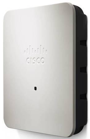 Cisco WAP571E, Dual Radio Wireless-AC Outdoor Access Point, WAP571E-E-K9