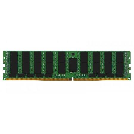 Kingston DDR4 8GB DIMM 2666MHz CL19 ECC Reg SR x8 pro Dell, KTD-PE426S8/8G