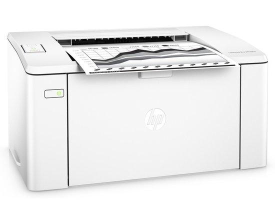HP LaserJet Pro M102w, G3Q35A#B19