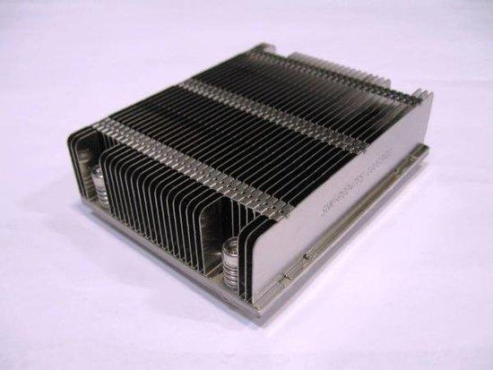 Supermicro SNK-P0047PS, SNK-P0047PS