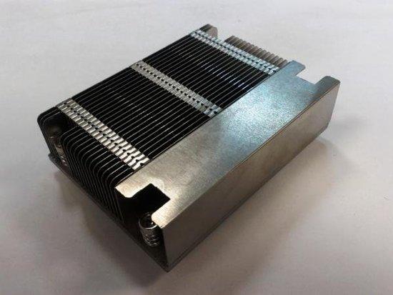 Supermicro SNK-P0047PSC, SNK-P0047PSC