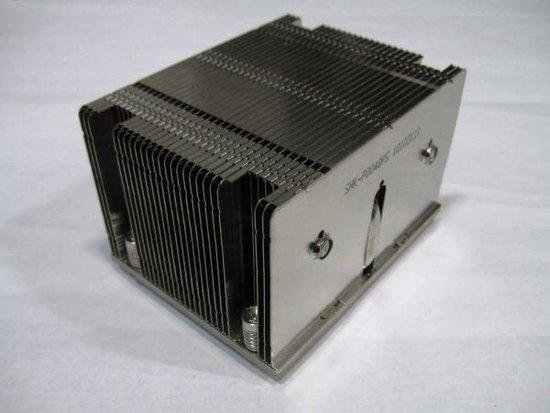 Supermicro SNK-P0048PS, SNK-P0048PS