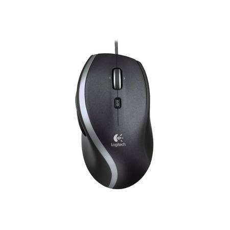 Logitech Corded Mouse M500 910-003726, 910-003726