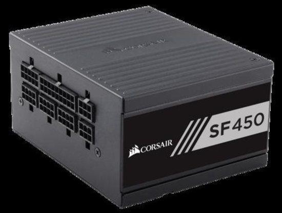 Corsair SF Series SF450 450W CP-9020104-EU, CP-9020104-EU