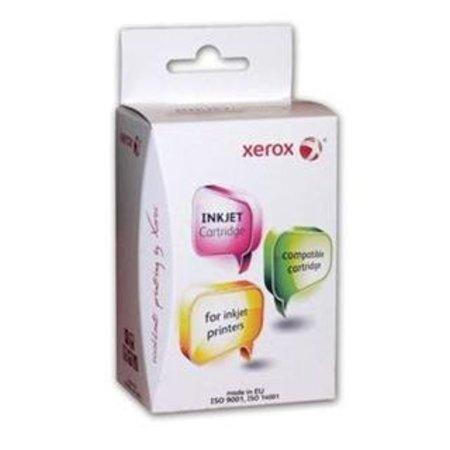 Xerox Allprint alternativní cartridge za HP F6U12AE-953 (cyan, 14ml) pro HP OfficeJet Pro 8710;8720;8730;8210;8715...