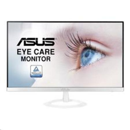 "Monitor Asus VZ279HE-W 27"",LED, IPS, 5ms, 80000000:1, 250cd/m2, 1920 x 1080,, 90LM02XD-B01470"