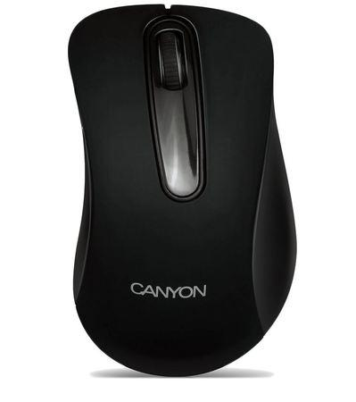 Canyon CNE-CMS2, CNE-CMS2