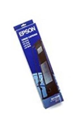 EPSON originální páska černá pro FX-980, C13S015091