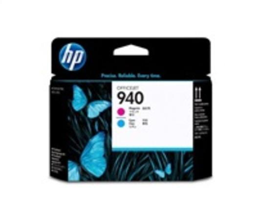 HP C4901A - originální, C4901A