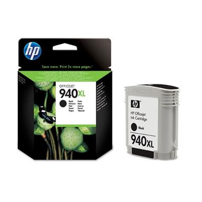 HP C4906A - originální