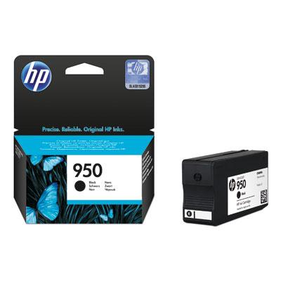 HP CN049A - originální, CN049AE#BGY