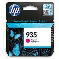 HP C2P21A - originální