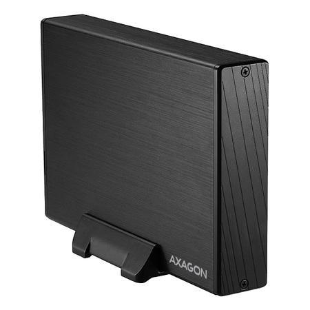 Externí box AXAGO EE35-XA3, EE35-XA3