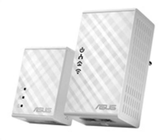 Asus PL-N12, 90IG01V0-BO2100