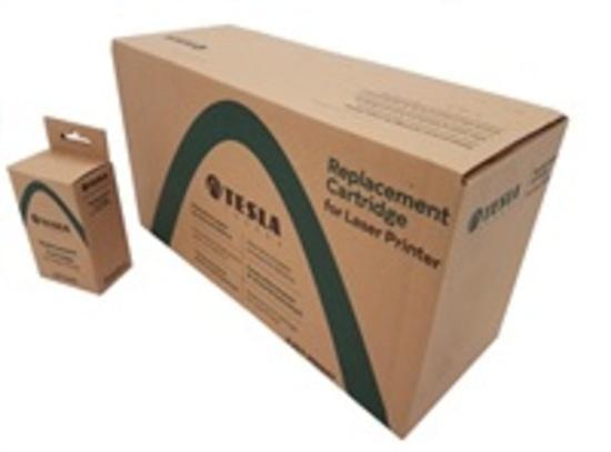 TESLA alternativní tonerová kazeta Samsung SCX-4200 SCX-D4200A/black/3000, 2T9C1P1483