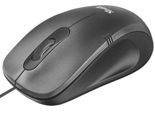 Trust Ivero Compact Mouse 20404