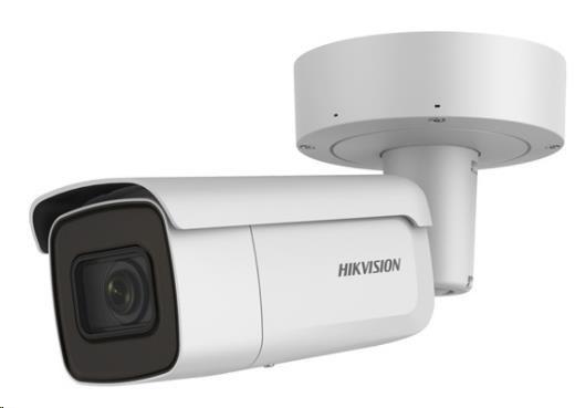 Hikvision DS-2CD2683G0-IZS, DS-2CD2683G0-IZS (2.8-12mm)