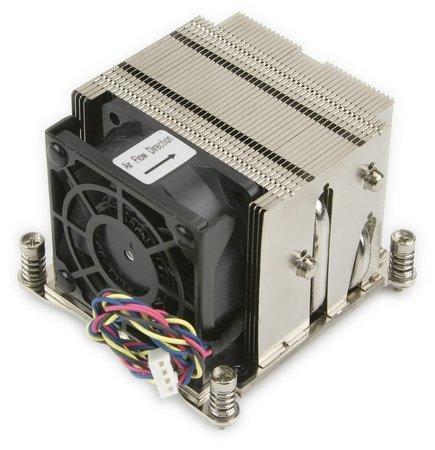 Supermicro SNK-P0048AP4, SNK-P0048AP4