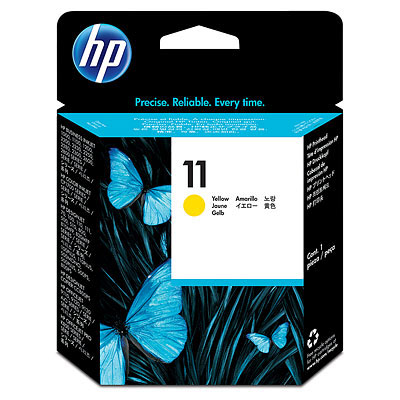 HP C4813A - originální, C4813A