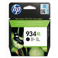 HP C2P23A - originální