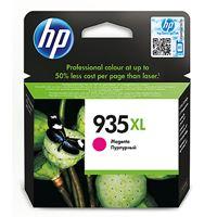 HP C2P25A - originální