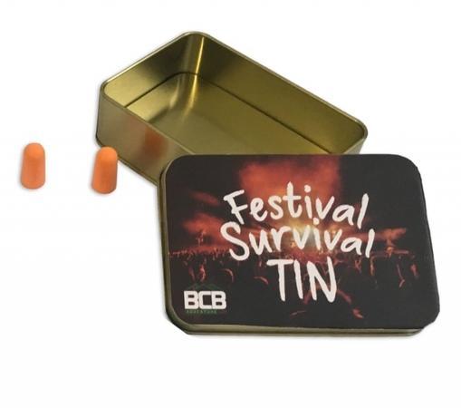 BCB Adventure Festival