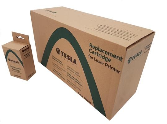 TESLA alternativní inkoustová kazeta HP 950XL/951XL (CN045AE, CN046AE, CN047AE, CN048AE) MULTIPACK, 1T4C0P1569