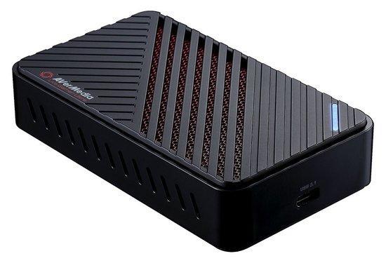 AVERMEDIA Live Gamer Ultra / GC553, 61GC5530A0A2