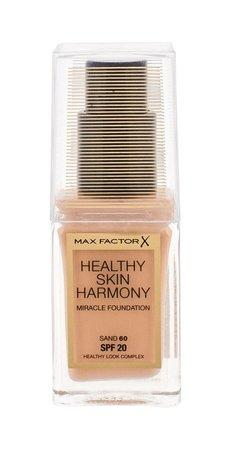Makeup Max Factor - Healthy Skin Harmony , 30ml, 60, Sand