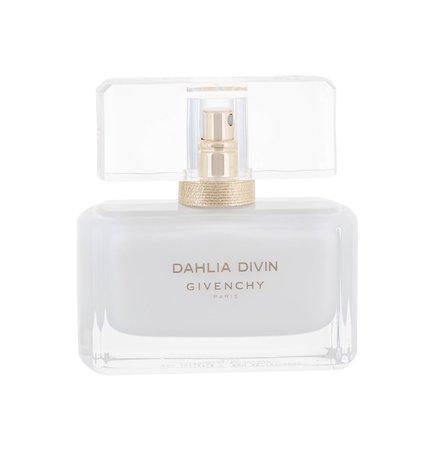 Givenchy Dahlia Divin Eau Initiale toaletní voda 50ml Pro ženy