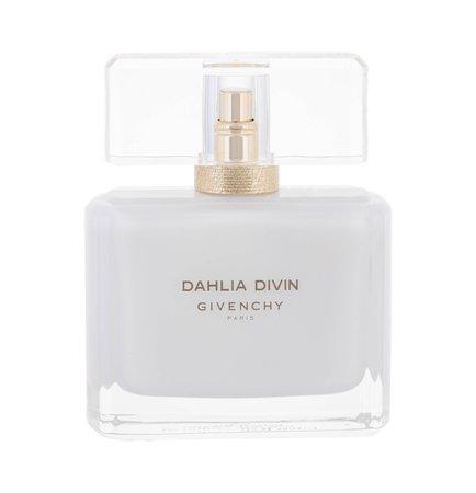Givenchy Dahlia Divin Eau Initiale toaletní voda 75ml Pro ženy
