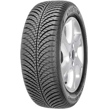 165/70R14 81T Vector 4Seasons G2 3PMSF GOODYEAR