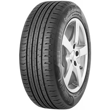 195/65R15 91H ContiEcoContact 5 CONTINENTAL