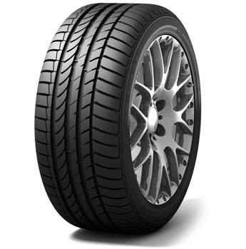 205/55R16 91W SP Sport Maxx TT * DUNLOP