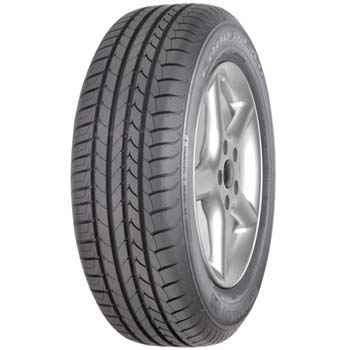 195/55R16 87V EfficientGrip FP GOODYEAR
