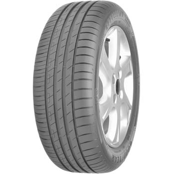205/60R15 91H EfficientGrip Performance GOODYEAR