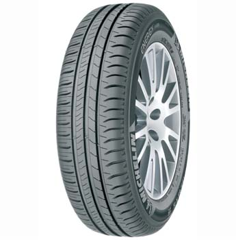 205/60R16 92W Energy Saver * MICHELIN