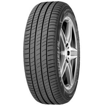 245/45R18 96Y Primacy 3 AO MICHELIN