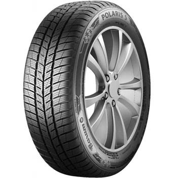 165/70R13 79T Polaris 5 BARUM